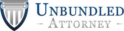 Unbundled Attorney